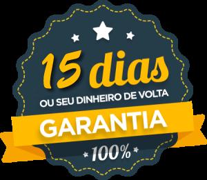 garantia-15dias.fw_1