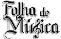 Logo-limpo