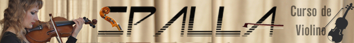 BannerSpalla728x90